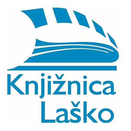 Knjižnica Laško